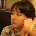 喝酒小聚200705 (7)_resize.JPG