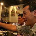 喝酒小聚200705 (8)_resize.JPG