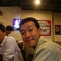 喝酒小聚200705 (9)_resize.JPG