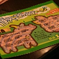 喝酒小聚200705 (10)_resize.JPG