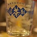 喝酒小聚200705 (11)_resize.JPG