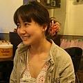 喝酒小聚200705 (13)_resize.JPG