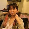 喝酒小聚200705 (14)_resize.JPG