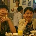 喝酒小聚200705 (15)_resize.jpg