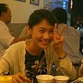 喝酒小聚200705 (16)_resize.jpg