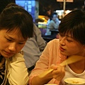 喝酒小聚200705 (20)_resize.JPG