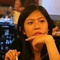 喝酒小聚200705 (22)_resize.jpg