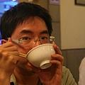 喝酒小聚200705 (23)_resize.JPG