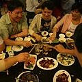 喝酒小聚200705 (25)_resize.JPG