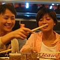 喝酒小聚200705 (27)_resize.JPG