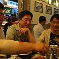 喝酒小聚200705 (28)_resize.JPG