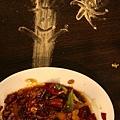 喝酒小聚200705 (29)_resize.jpg