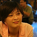 喝酒小聚200705 (30)_resize.JPG