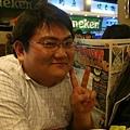 喝酒小聚200705 (34)_resize.JPG