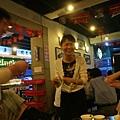 喝酒小聚200705 (36)_resize.JPG