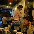 喝酒小聚200705 (38)_resize.JPG
