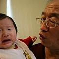 阿公90歲 (29)_resize.JPG