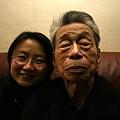 阿公90歲 (49)_resize.jpg