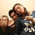 阿公90歲 (50)_resize.JPG
