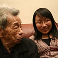 阿公90歲 (51)_resize.JPG