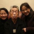 阿公90歲 (52)_resize.JPG