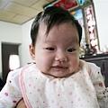 端午節200806-10.jpg