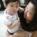 端午節200806-20.jpg