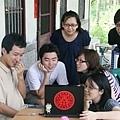 端午節200806-35.jpg