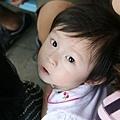 端午節200806-36.jpg