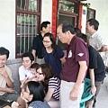 端午節200806-37.jpg