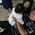 端午節200806-69.jpg