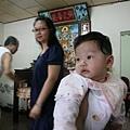 端午節200806-70.jpg