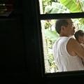 端午節200806-101.jpg