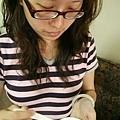 端午節200806-109.jpg