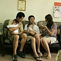 端午節200806-113.jpg