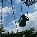 端午節200806-127.jpg