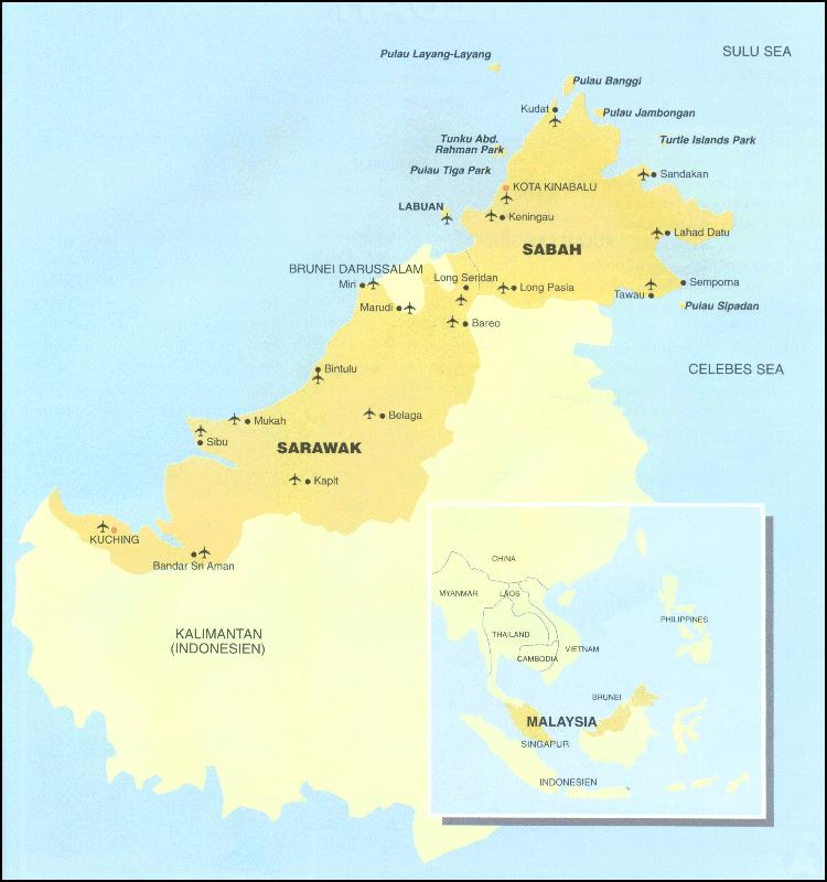malaysia2.gif.png