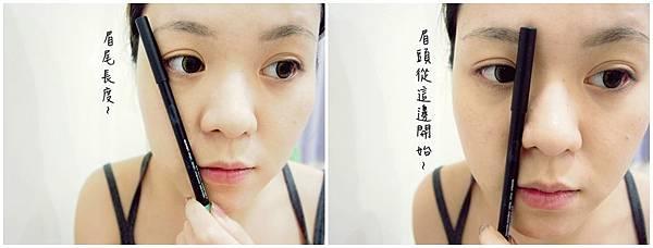 P1011877-horz_meitu_4.jpg