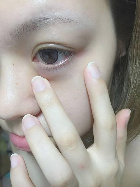IMG_7809_副本.jpg