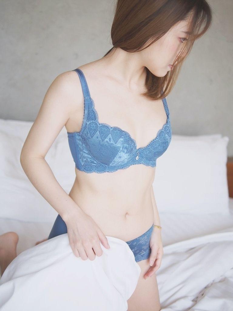 P1010292_副本.jpg
