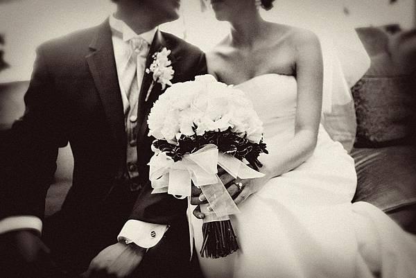 troy-burne-wedding.jpg