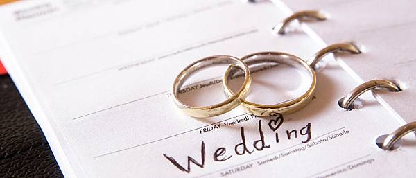 wedding-plan.jpg