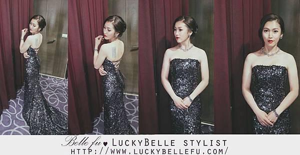 15Lucky Belle's2.jpg