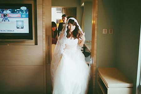 wedding_portfolio_002_001.jpg