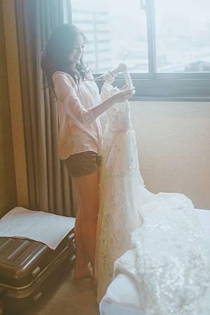 wedding_portfolio_001_002.jpg
