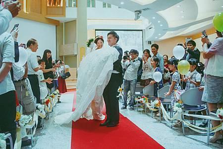 wedding_portfolio_001_040.jpg