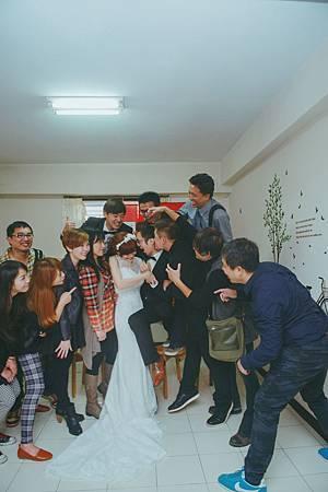 wedding_portfolio_004_026.jpg