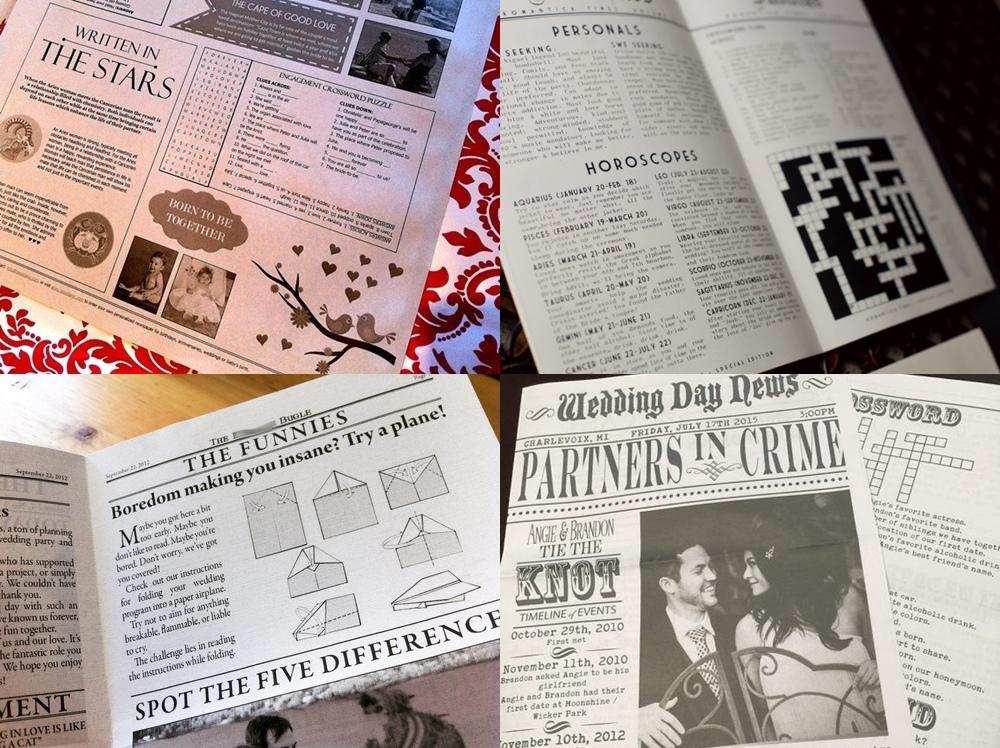 e48c70917650d8f1bf6ee8bd198e1645--engagement-favors-wedding-newspaper-tile.jpg