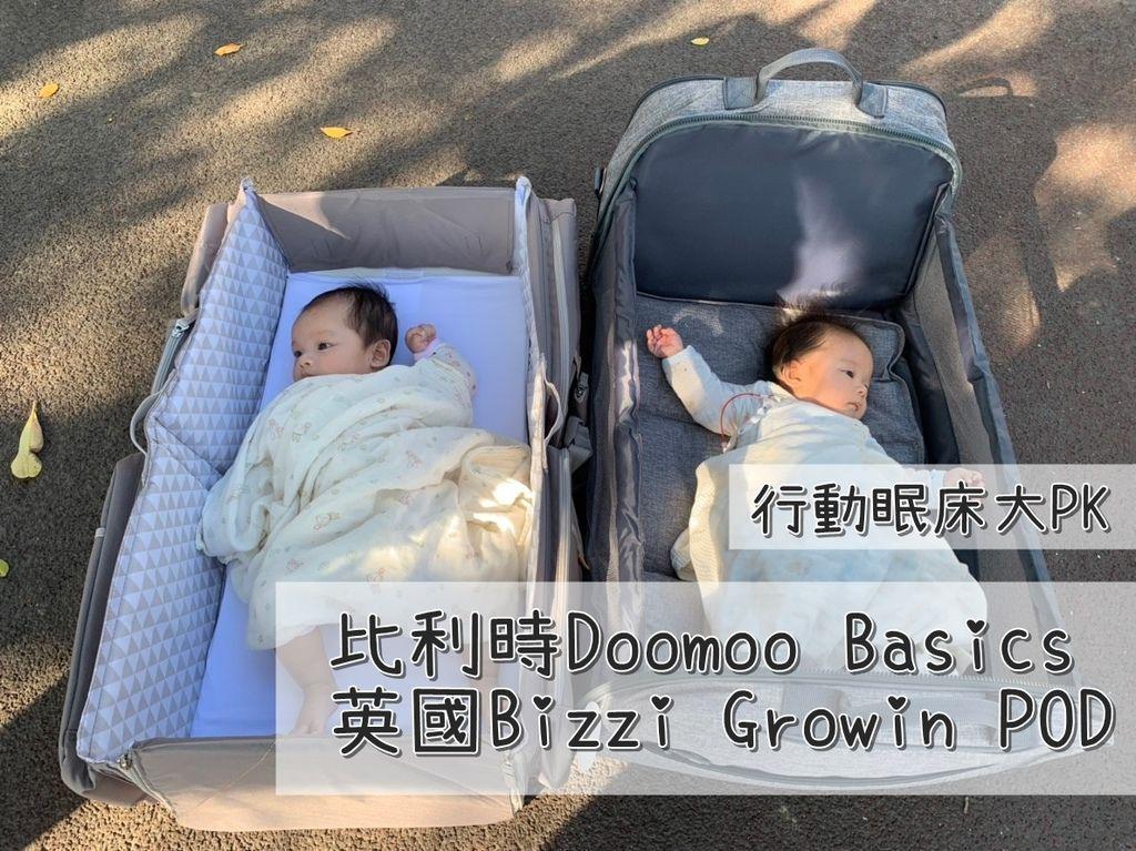 Blog_190106_0002.jpg