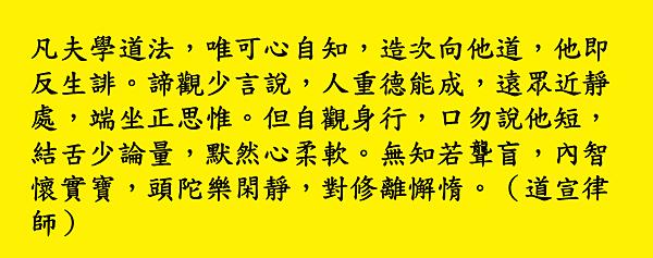 投影片15.PNG